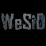 Avatar uživatele wesid